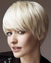Bob Frisuren Die Sch Sten Cuts by 33 Best Cheveux Courts Images On Hair