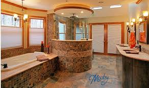 Bathroom Redo Cost The Cost Of A St Louis Kitchen Or Bath Remodel Mosby Building