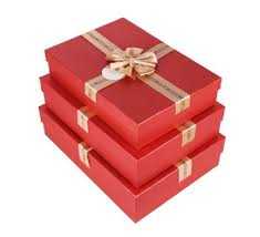 where to buy present boxes online shopping customized large paper gift boxes