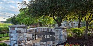 20 best apartments in overland park ks with pictures