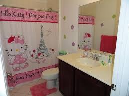 pink and brown bathroom ideas bathroom contemporary bathroom 5 bathroom