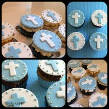 christmas time christening event ideas google search