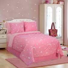 Dark Pink Shower Curtain by Veratex