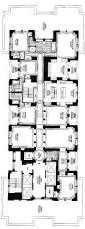 Floor Plans Mansions by 2533 Best Plans Images On Pinterest Architecture Floor Plans
