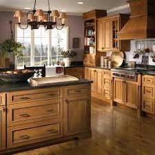 brushed bronze cabinet hardware bronze kitchen hardware because oiled bronze kitchen hardware