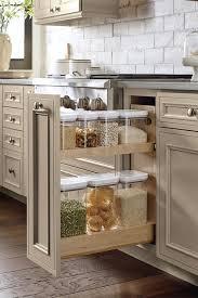 kitchen design ideas kitchen cabinet organizers for plates ideas