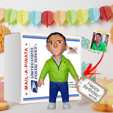 personalized party supplies pinatas personalized custom pinatas and kids birthday party