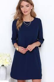 sleeve dress perfectly posh black sleeve dress perfectly posh sleeved