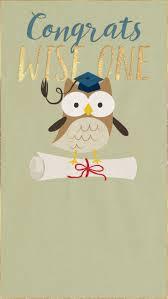 168 best graduation images on pinterest graduation parties