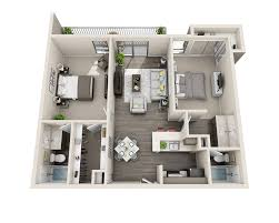 floor plans and pricing for eight 80 newport beach newport beach