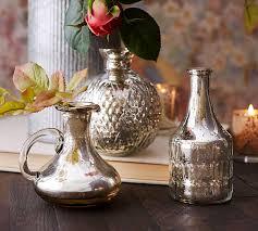 Small Vases Small Vases Pottery Barn