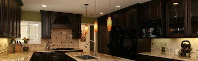 home denver wholesale cabinets warehouse