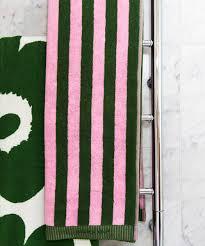 Home Decor Fabric Online Uk Finnish Design House Marimekko Com