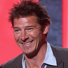 ty pennington bio net worth height facts dead or alive