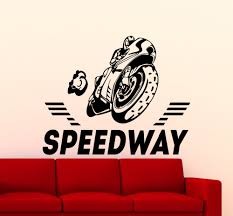 169 Best Wall Decals Images by Online Get Cheap Speedway Decals Aliexpress Com Alibaba Group