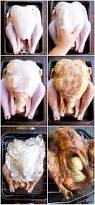 cooking turkey night before thanksgiving 25 best ideas about how to bake turkey on pinterest how to cook