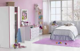 Childrens Bedroom Desks Childrens Bedroom Furniture Desks Diy Children Bedroom Furniture
