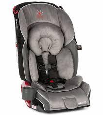 South Dakota car seat travel bag images Diono radian r120 convertible booster car seat storm jpg