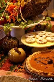 canadian thanksgivings a canadian thanksgiving u2026 denna u0027s ideas