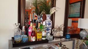 Home Bar Decor Ideas 3 Classy Mini Bar Ideas For Your Apartment