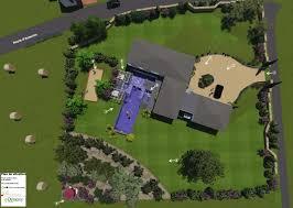 image amenagement jardin paysagiste pour plan d u0027aménagement paysager à bordeaux