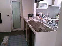 plan de travail de cuisine sur mesure demandes de devis pour rénovation de cuisine dans les bouches du