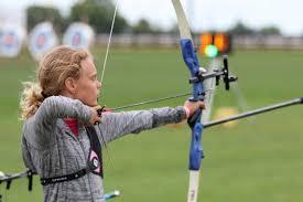 nerf or not do i get my kid a toy bow or a real bow archery 360