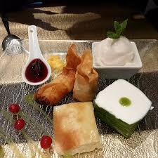 cours de cuisine etienne cours de cuisine etienne beautiful le banyan restaurant