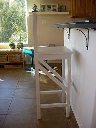 nice bar stools tall attractive extra tall bar stools design ideas