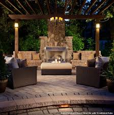 Patio Furniture Clearance Toronto by Patio Interesting Patio Furniture Stores Where To Buy Patio