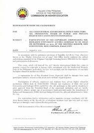format ng resume sa tagalog 28 images security resume template
