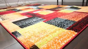 Modern Rugs Direct by Handmade Area Rugs Woven Area Rug Collection Area Rugs U0026 Oriental