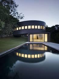 Punch Home Design 3000 Architectural Series 208 Best Extraordinary Architecture Images On Pinterest