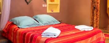 riad dar mhamid hotel maison d u0027hotes desert bivouac u2013 3 night in