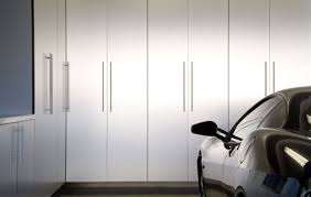 premium garage cabinets heavy duty storage systems garage envy