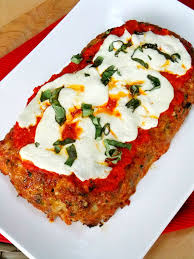 chicken parmesan meatloaf proud italian cook