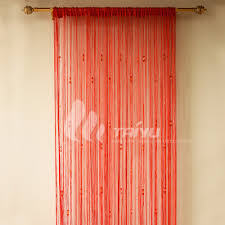 curtains ideas beaded window curtains inspiring pictures of