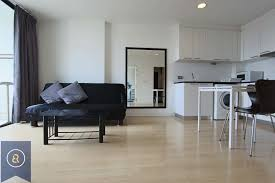 One Bedroom For Rent by Charming One Bedroom For Rent In Ekkamai Bowery And Royce Real