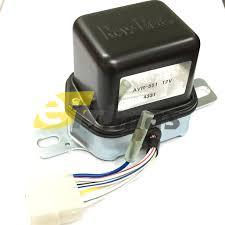 avr 551 new era voltage regulator co end 1 14 2020 1 36 am