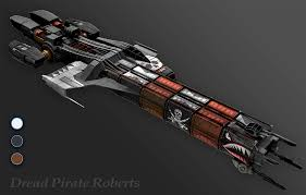 the drake interplanetary caterpillar massive detail 3d print