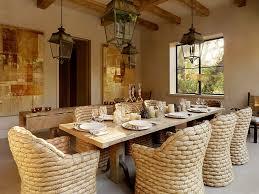 mediterranean chandelier dining room mediterranean with ornate