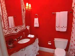 Ladybug Home Decor Ladybug Home Decor Amazing Best Bathroom Accessories Ideas On