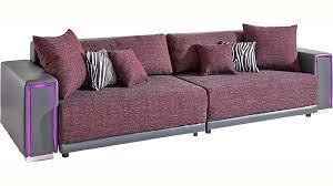 big sofa 250 cm buy home textile fleece blanket cm big size plaid