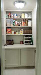 Kitchen Free Standing Cabinet Kitchen Closet Pantry Ideas U2013 Aminitasatori Com