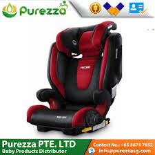 si e auto sport recaro recaro seats recaro seats suppliers and manufacturers at