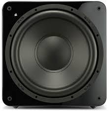 Svs Bookshelf Speakers Svs Prime Bookshelf Review Near Audiophile Grade Sound