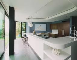green greenberg green house located in los angeles keribrownhomes