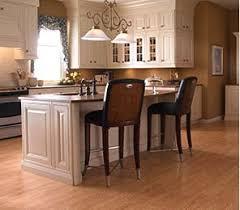 Flooring Laminate Wood Laminate Flooring Information About Laminate Flooring Mohawk