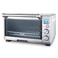 Walmart Toaster Oven Canada Kitchen Convection Ovens At Walmart Toaster Ovens Walmart