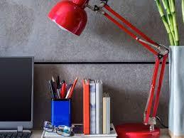 Awesome Desk Accessories by Office 20 Good Office Decor Stores 2 10 Simple Awesome Office